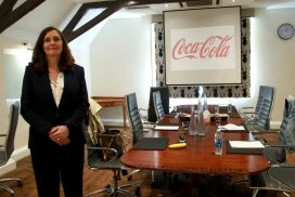 Corporate Wellbeing Workshops for the Colleagues