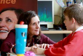Wellbeing Workshops for Schools